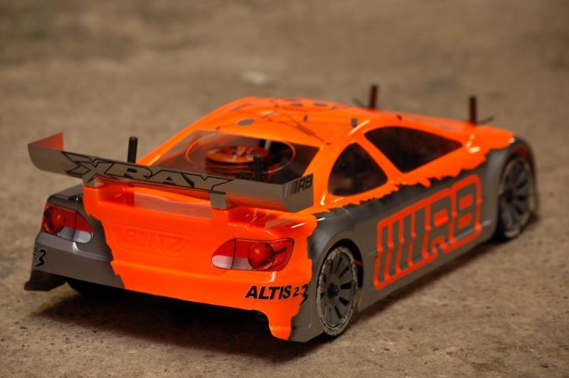 NT1 Carro R&B Dsc_0021