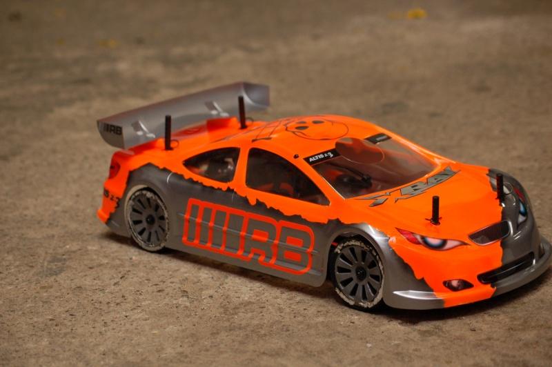 NT1 Carro R&B Dsc_0022