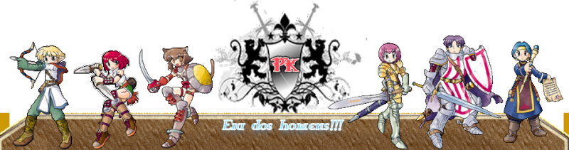 Pkninos On-line