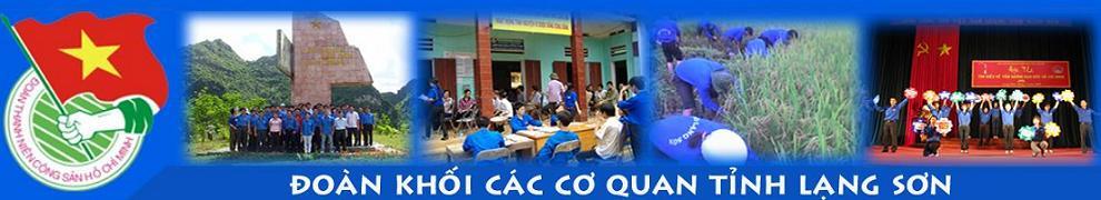 ĐOÀN KHỐI CÁC CƠ QUAN Banner12