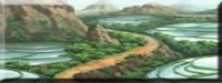 Naruto Aventuras: Otogakure(Villa del sonido)