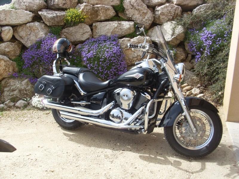 900 VN - quelle belle moto hein!!lol Sl380110