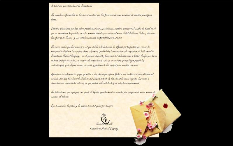 Romanticide Carta_11