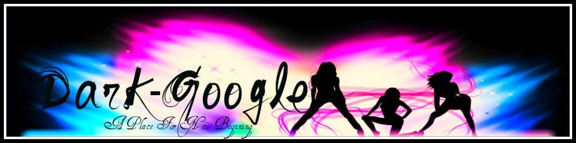 Dark-Google Dglogo10