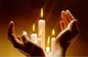 Hommage à Bernard Lanza 97283112