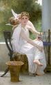 La toile-Pénélope Images18