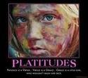 PLATITUDE  Images35