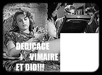 Revue Crème a raser I Coloniali Carra_10