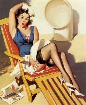 The Great Pin-Up Contest (concours stupide) - Page 2 N4374111