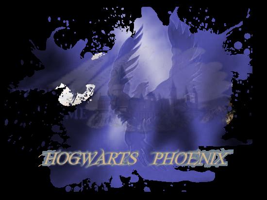 Howgarts Phoenix Hp-111