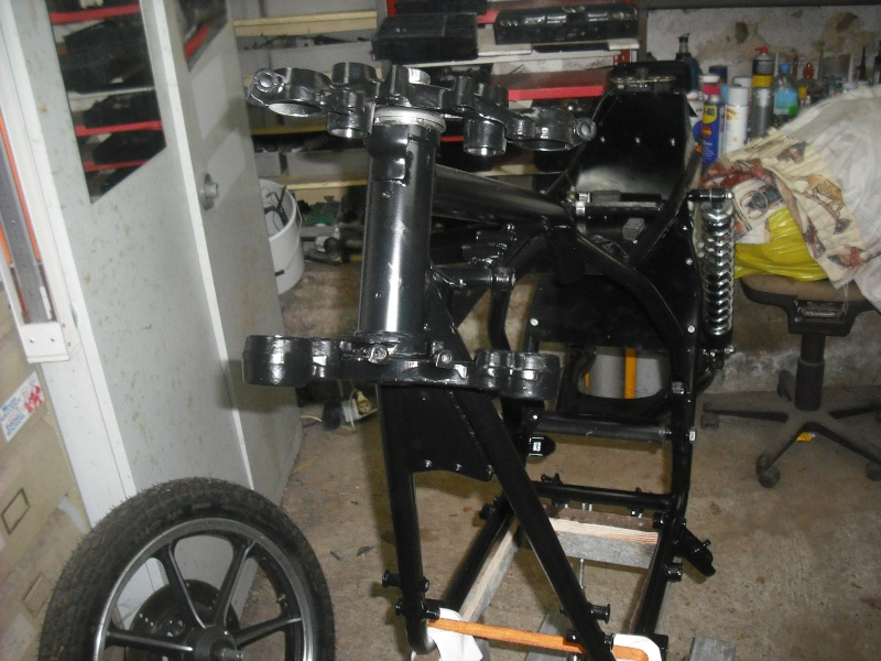 kawa z 400 facon dirt Moto_p19