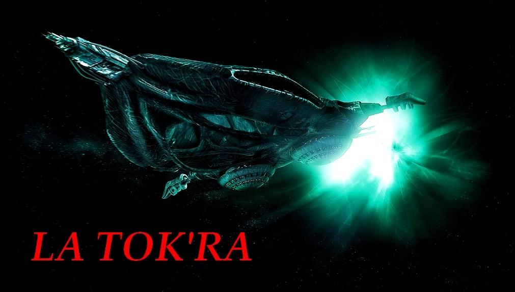 Alliance Tokra et de sa Wing sur O10C New_lo10