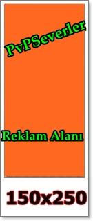 Duyuru Forumumuzla Ortak Olan HellMt2 Açılmıştır. Reko1010