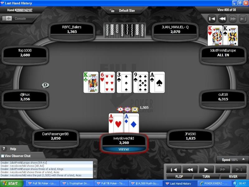 River card  Set_v_10