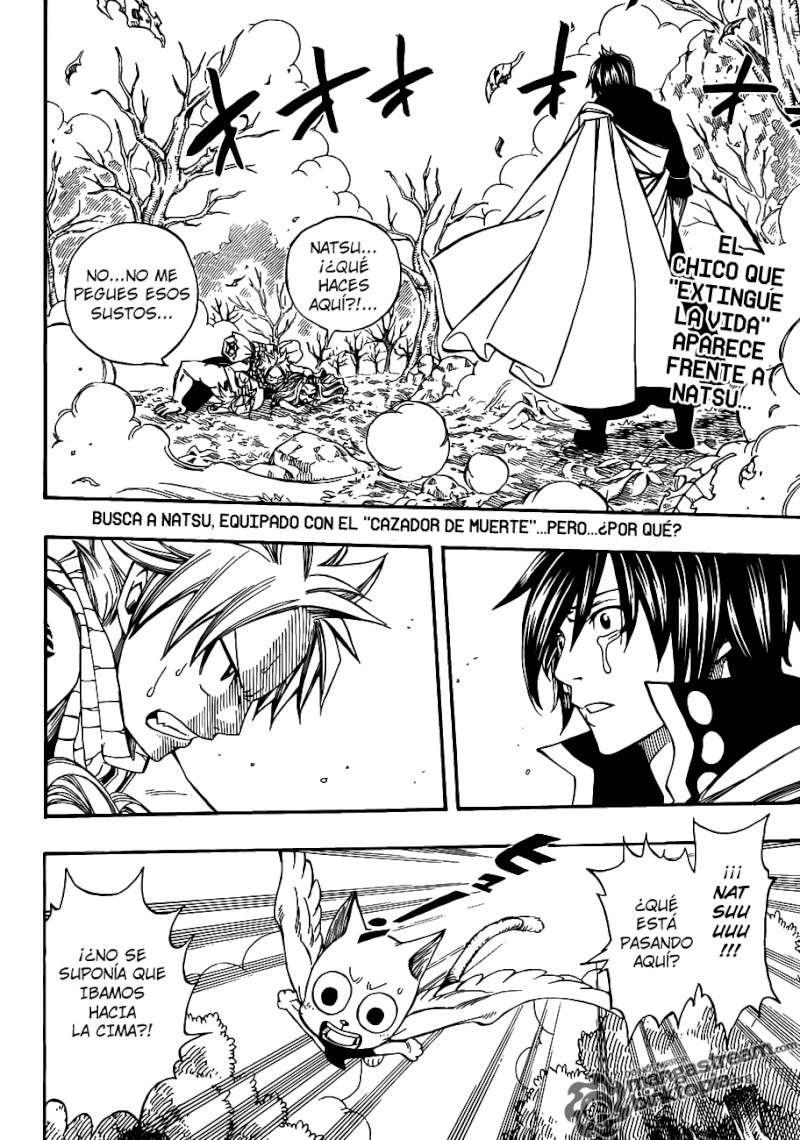 [MU]Fairy Tail Manga Caps 203/207-209 Especial!! HQ!!! Ch_13711