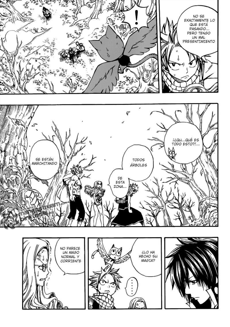 [MU]Fairy Tail Manga Caps 203/207-209 Especial!! HQ!!! Ch_13712