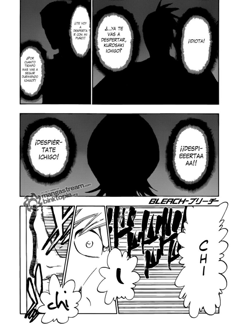 [MU]Bleach Manga 425 HQ!! New Ch_13915