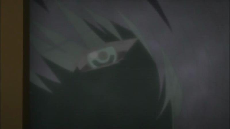 Shinrei Tantei Yakumo 07/?? HD y HD Ligero!! Vlcsna10
