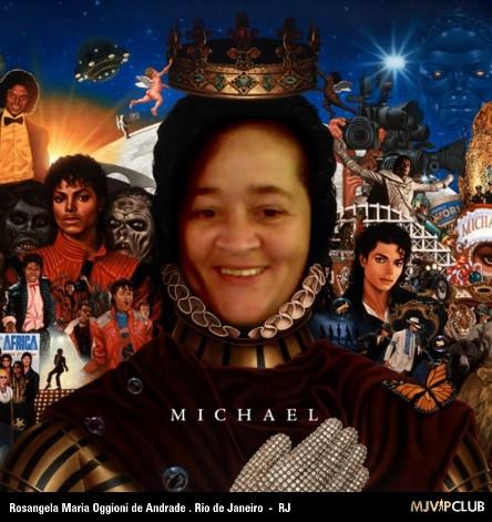 A foto do dia Rosang10