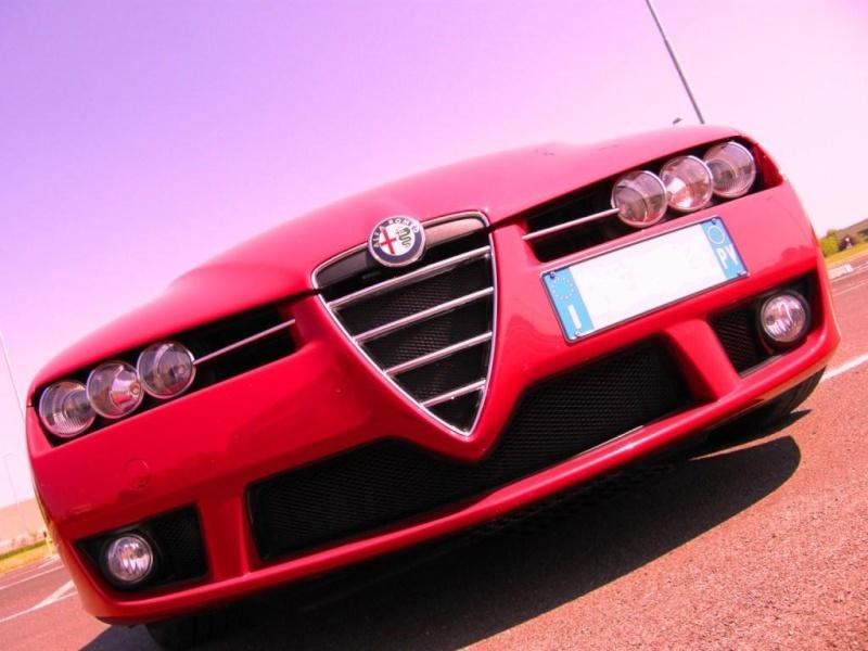 SPEED DAY 06 MARZO 2011 AUTODROMO DI MONZA!!! - Pagina 6 Copia_29
