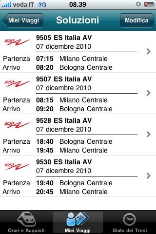 MOTORSHOW Bologna 07/12/2010 - Pagina 2 Foto13