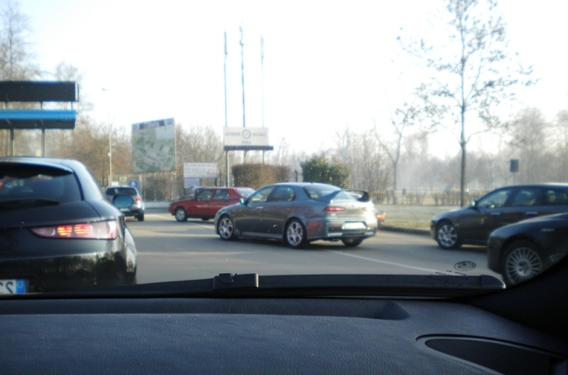 SPEED DAY 06 MARZO 2011 AUTODROMO DI MONZA!!! - Pagina 10 Speed_29