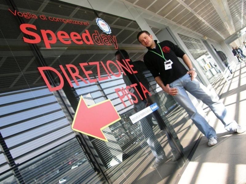 SPEED DAY 06 MARZO 2011 AUTODROMO DI MONZA!!! - Pagina 10 Speed_35