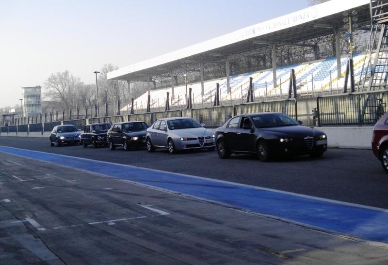 SPEED DAY 06 MARZO 2011 AUTODROMO DI MONZA!!! - Pagina 10 Speed_37