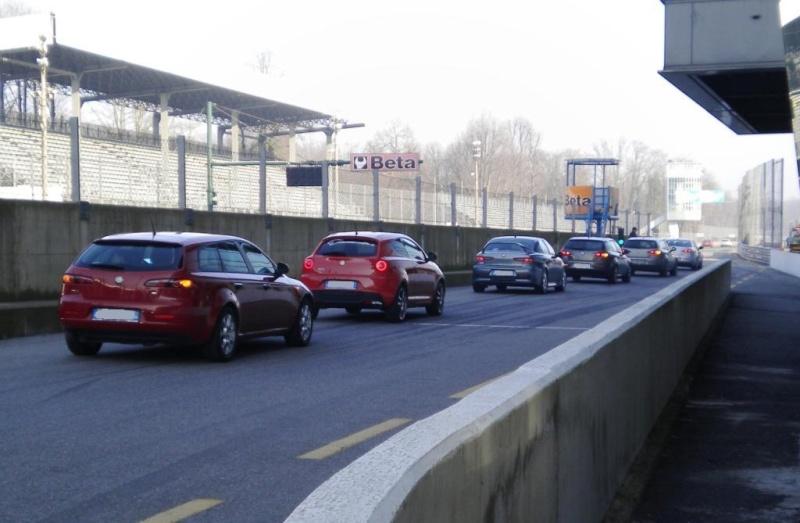 SPEED DAY 06 MARZO 2011 AUTODROMO DI MONZA!!! - Pagina 10 Speed_39
