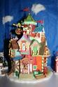 Recherche maisons, accessoire Santas's Wonderland Img_0010