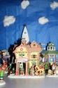 Recherche maisons, accessoire Santas's Wonderland Img_0011