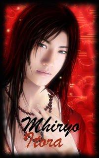 Mhiryo Itora