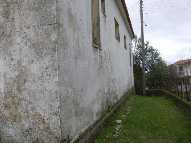 Το παλιό σχολείο...  Ezei_014