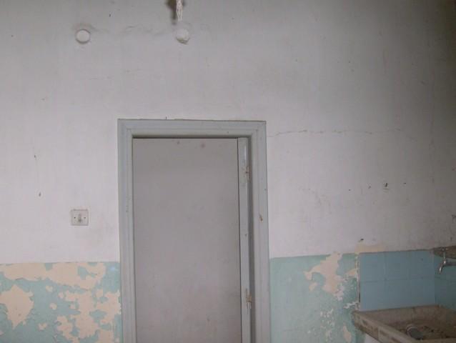 Το παλιό σχολείο...  Ezei_019