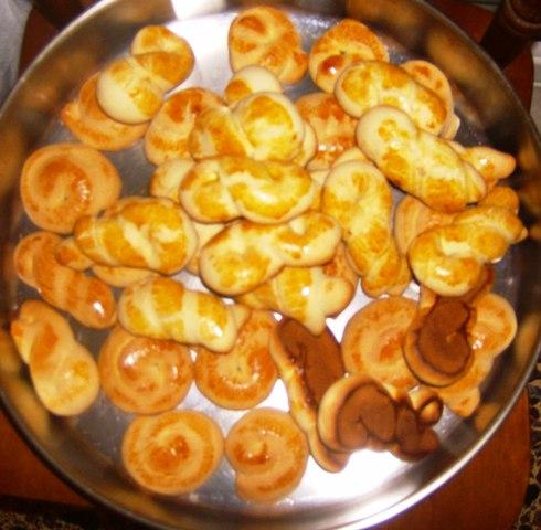 Με τα δυο χεράκια πλάθω κουλουράκια (by chef Manulaki)  - Σελίδα 2 Iie_0912