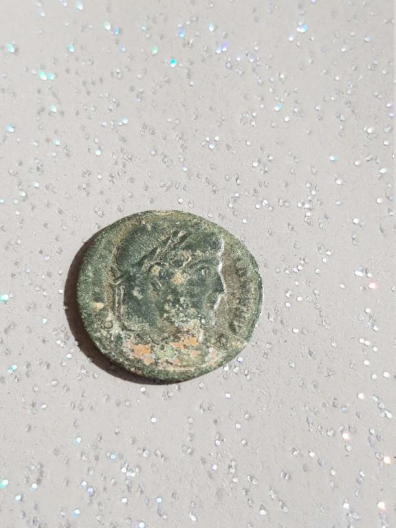 Identification objets divers, médiévales ou romain? 20200241