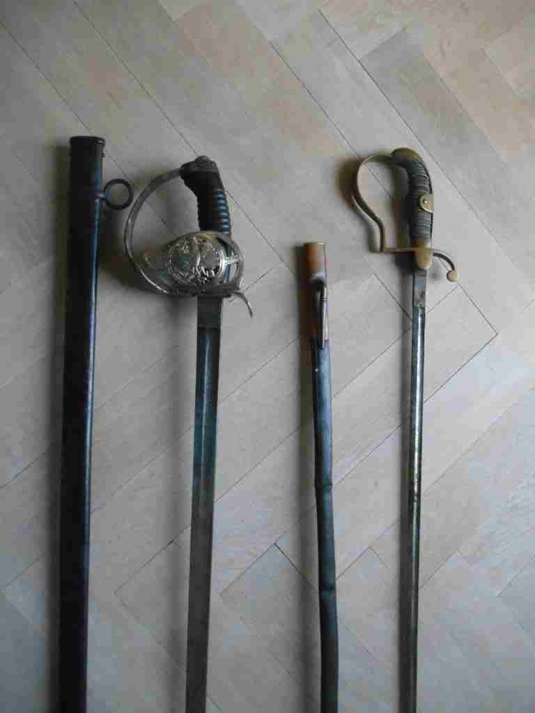Identification petite épée Allemande Dscn3010
