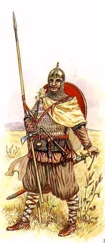 République de Xodgorod  Druzhi10