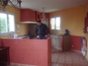 modernisation de cuisine Dsc01710