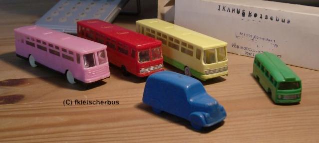 Omnibusse in 1:87 vor 1990 Bus_ve10
