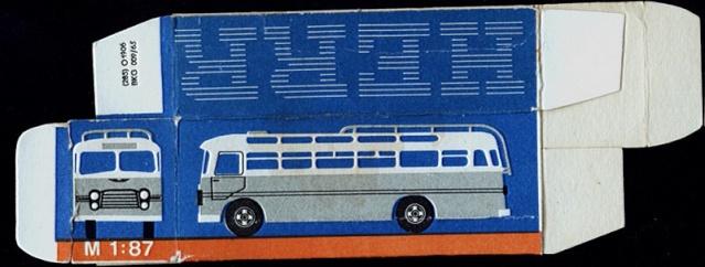 Omnibusse in 1:87 vor 1990 Herr_310