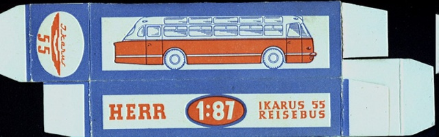 Omnibusse in 1:87 vor 1990 Herr_510