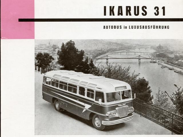 Omnibusse in 1:87 vor 1990 Ik_31_10