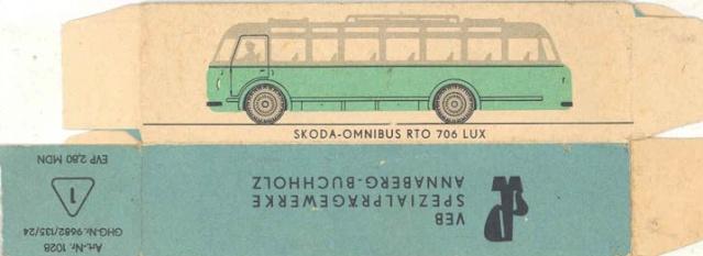 Omnibusse in 1:87 vor 1990 Skoda_10