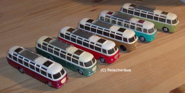 Omnibusse in 1:87 vor 1990 Skoda_12