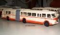Skoda/Jelcz-Busse vom Fleischerbus Jelcz_13