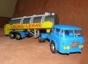 Fahrzeuge von verschieden Kraftverkehrs Betriebe - Seite 3 Skoda_13