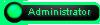 User ranks 2vslue10