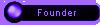 User ranks 6ibac111