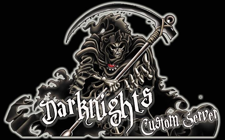 WoW Darknights
